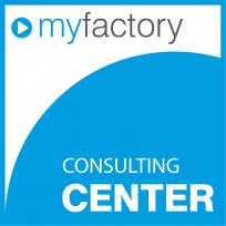 myfactory - Die webbasiierte Businesssoftware